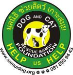 Dog and Cat Rescue Samui Foundation